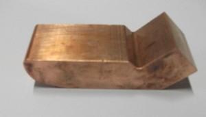 异型铜DSCF1295