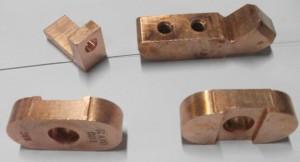 异型铜材DSCF1300