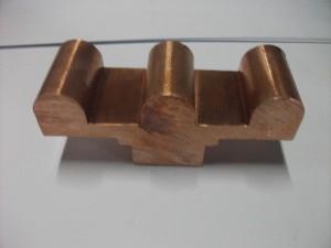 异型铜DSCF1304