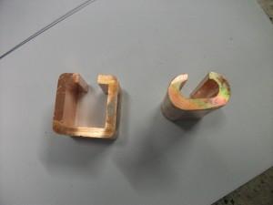 异型铜材DSCF1312