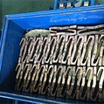 异型铜排/铜加工